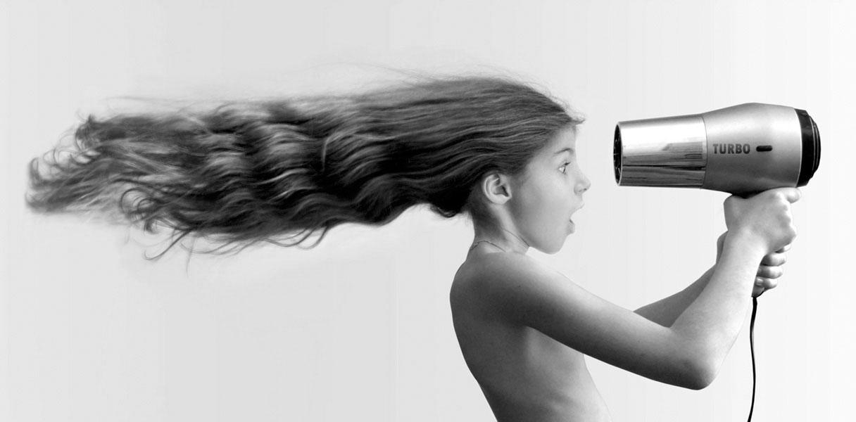 kreativer Fotograf Tirol lustig