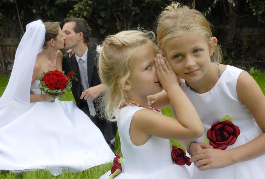 Klassische Hochzeitsfotos Hochzeitsfotograf Tirol Tommy Seiter