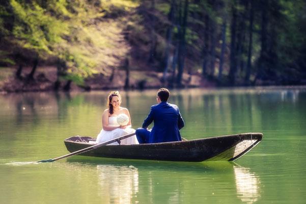 Hochzeitsfotograf-Bergelsteiner-See