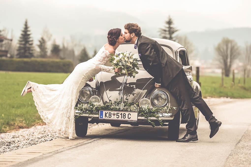 Hochzeitsfotograf Tirol Vintage-0