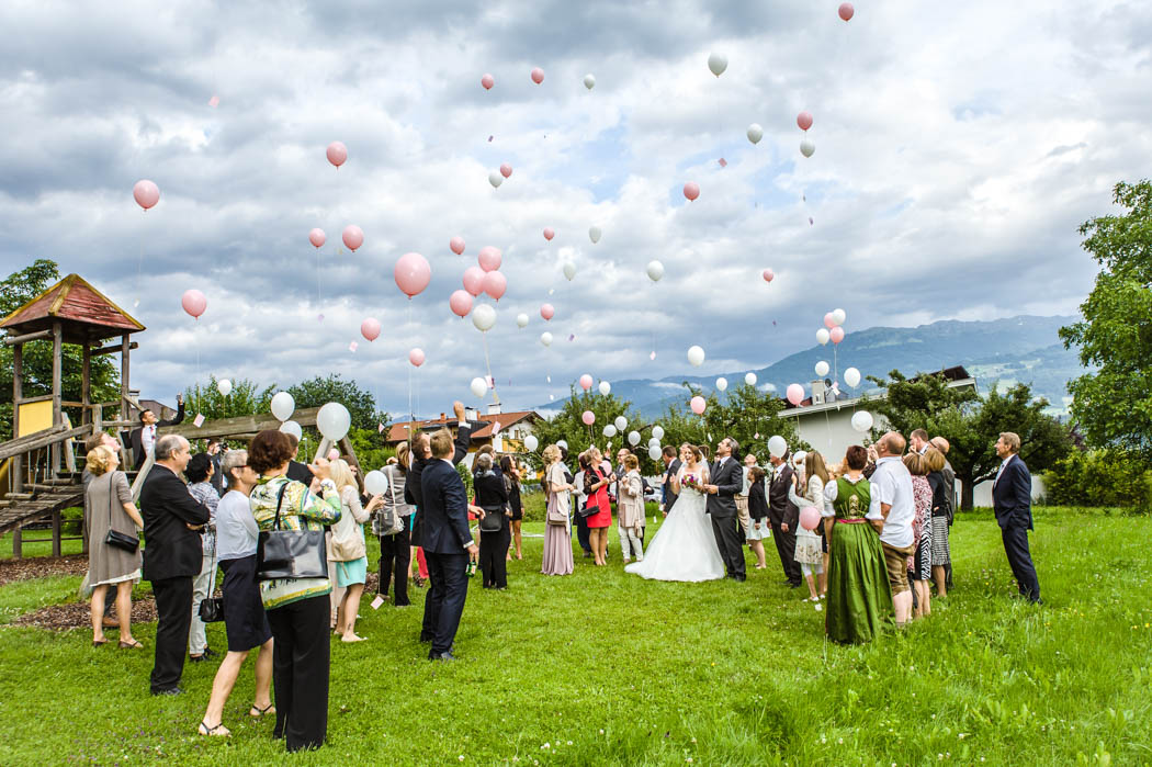 Hochzeitsfotografie Hall tirol-31
