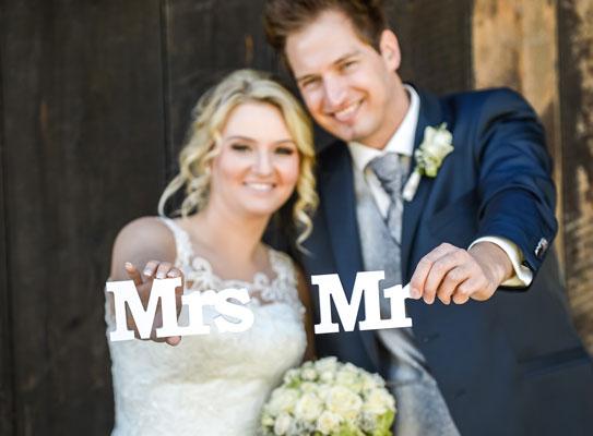 Hochzeitsfotografie-Tirol-video