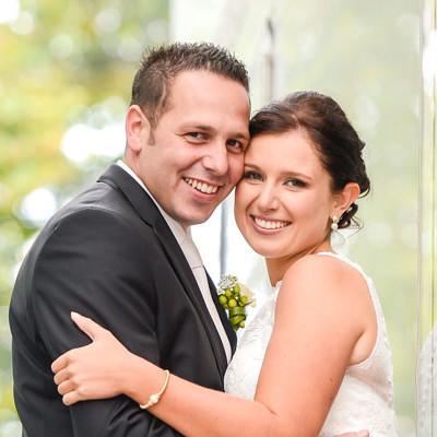 Kundenstimmen Hochzeitsfotograf Tirol Tommy Seiter