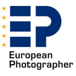 Logo Federation European Photographer