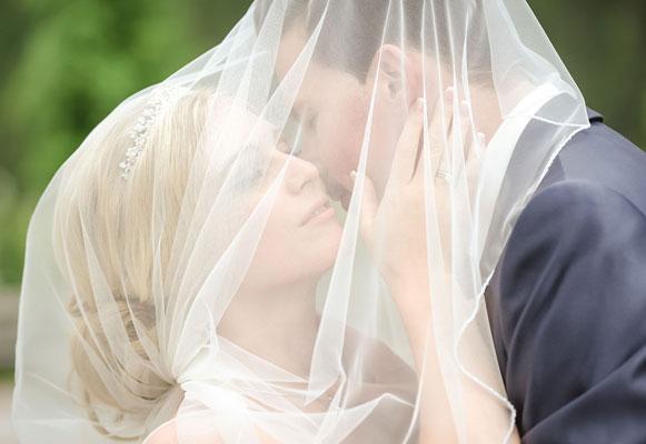 romantische-Hochzeitsfotografie-Tirol